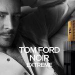 Noir Extreme - Tom Ford - Foto 4