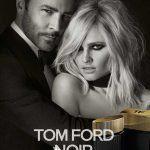 Noir pour Femme - Tom Ford - Foto 4