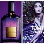 Velvet Orchid - Tom Ford - Foto 4