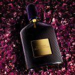 Velvet Orchid - Tom Ford - Foto 2