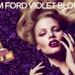 Violet Blonde - Tom Ford - Foto 4
