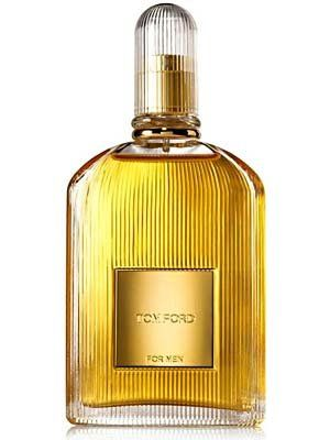 Tom Ford For Men - Tom Ford - Foto Profumo