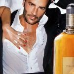 Tom Ford For Men - Tom Ford - Foto 4