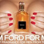 Tom Ford For Men - Tom Ford - Foto 3