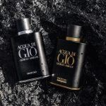 Acqua di Giò Profumo Special Blend - Giorgio Armani - Foto 3