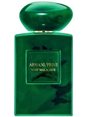 Privé Vert Malachite - Giorgio Armani - Foto Profumo