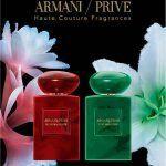 Privé Vert Malachite - Giorgio Armani - Foto 4
