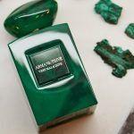 Privé Vert Malachite - Giorgio Armani - Foto 3