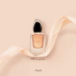 Si Le Parfum - Giorgio Armani - Foto 2