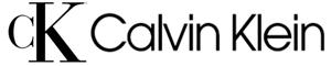 Calvin Klein - logo