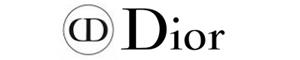 Christian Dior - logo