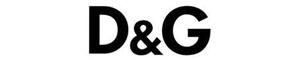 Dolce & Gabbana - logo