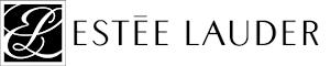 Estee Lauder - logo