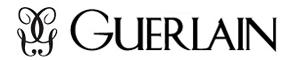 Guerlain - logo