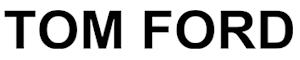 marca profumo Tom Ford