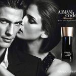 Armani Code Ultimate - Giorgio Armani - Foto 3