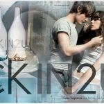 CK IN2U Her - Calvin Klein - Foto 3