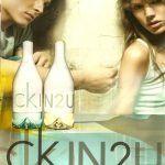 CK IN2U Her - Calvin Klein - Foto 4