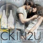 CK IN2U Him - Calvin Klein - Foto 2