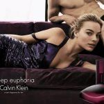 Deep Euphoria - Calvin Klein - Foto 2