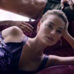Deep Euphoria - Calvin Klein - Foto 3