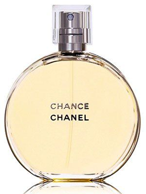 Chance Eau de Toilette - Chanel - Foto Profumo