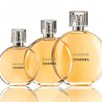 Chance Eau de Toilette - Chanel - Foto 1