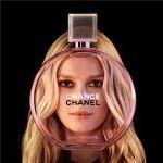 Chance Eau Tendre - Chanel - Foto 4