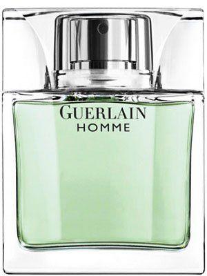 Guerlain Homme - Guerlain - Foto Profumo