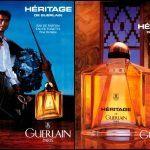 Heritage - Guerlain - Foto 3