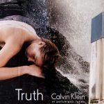 Truth - Calvin Klein - Foto 2