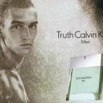 Truth Men - Calvin Klein - Foto 3