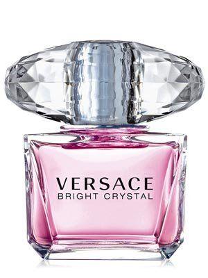 Bright Crystal - Versace - Foto Profumo