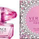 Bright Crystal Absolu - Versace - Foto 2