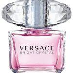 Bright Crystal - Versace - Foto 1
