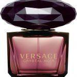 Crystal Noir - Versace - Foto 1