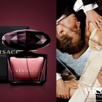 Crystal Noir - Versace - Foto 3