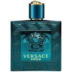 Eros - Versace - Foto 1