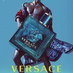 Eros - Versace - Foto 4