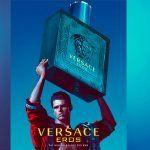 Eros - Versace - Foto 3