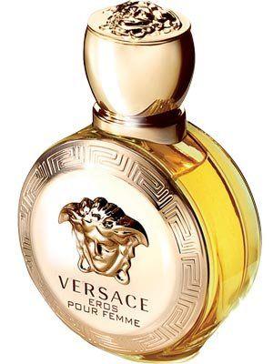 Eros Pour Femme - Versace - Foto Profumo