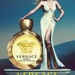 Eros Pour Femme Eau de Toilette - Versace - Foto 2