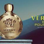 Eros Pour Femme - Versace - Foto 1