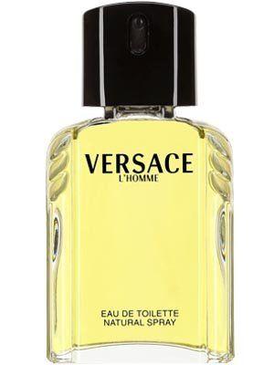 Versace L'Homme - Versace - Foto Profumo