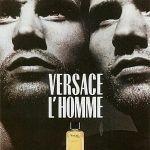 Versace L'Homme - Versace - Foto 4