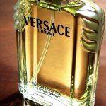 Versace L'Homme - Versace - Foto 2