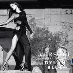 Dylan Blue Pour Femme - Versace - Foto 4