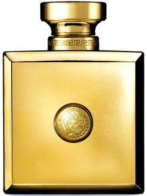 Versace Pour Femme Oud Oriental - Versace - Foto Profumo