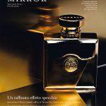 Versace Pour Femme Oud Oriental - Versace - Foto 4