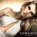 Versace Pour Femme - Versace - Foto 3